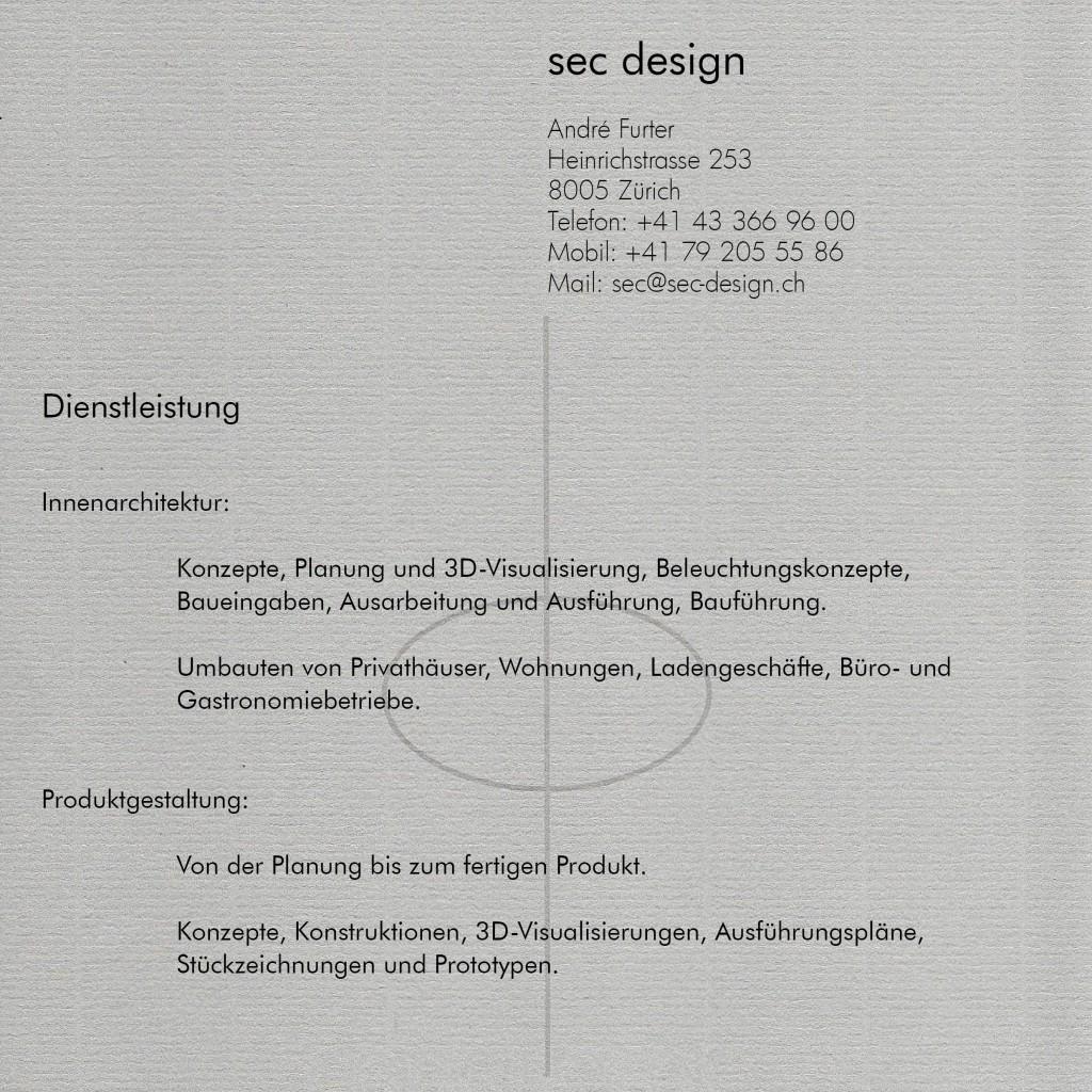 Sec Design-1-20.12.12
