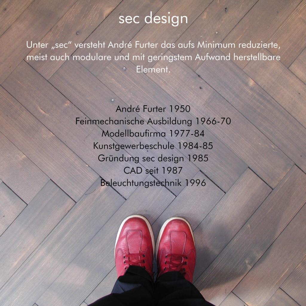Sec Design-A-2-20.12.12