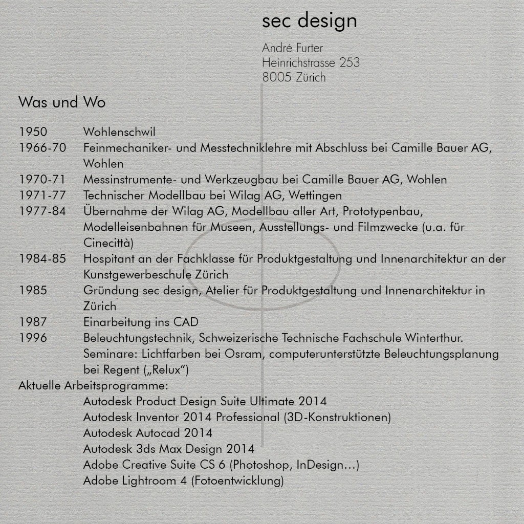 Sec Design-Arbeiten-20.12.20